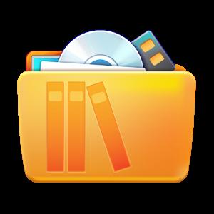 Memento Database PRO v2.5.0 Full Apk  İndir
