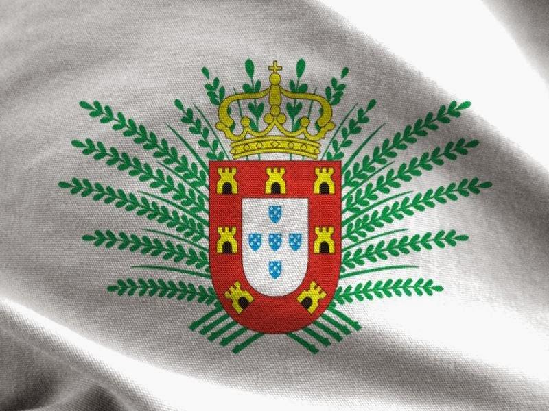 Bandeira-Dominio-Espanhol
