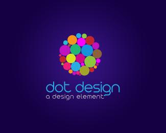 diseño de logos circulares