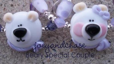 beary+special.jpg