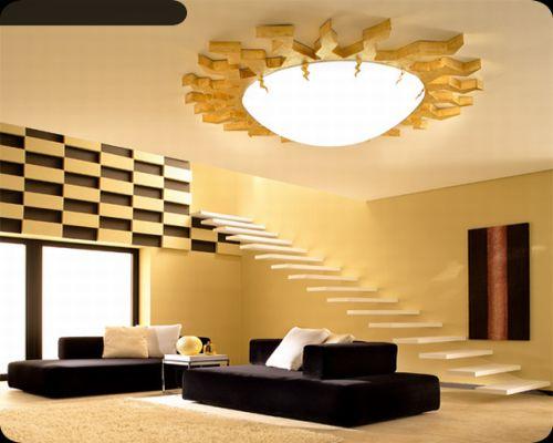 home lighting design living room design ideas
