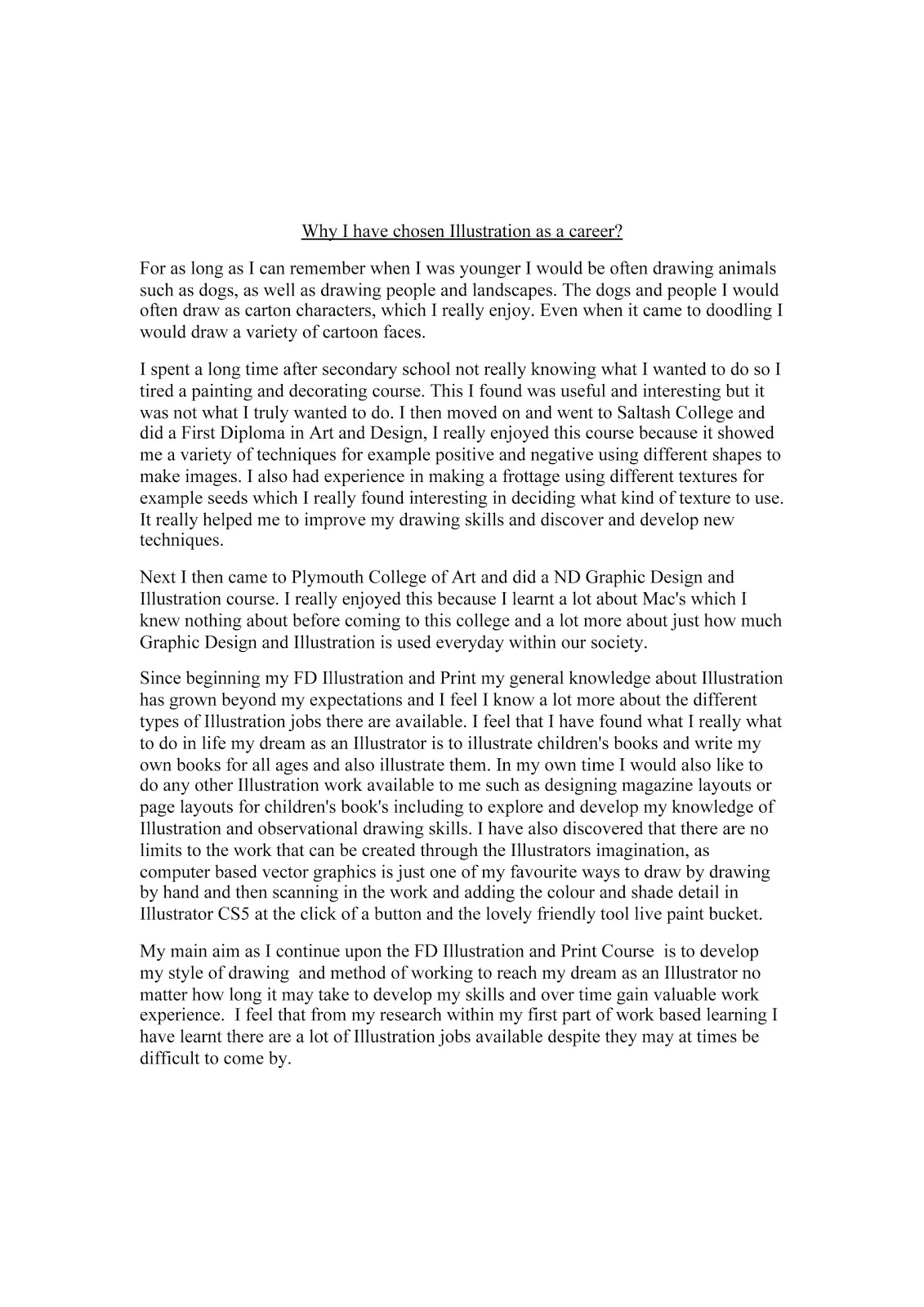 charlemagne essay the book essay the book essay odol ip book  the book essay the book essay odol ip book review essay my jim by book of
