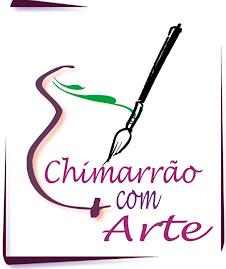 Encomendas pelo email tanacaceres@yahoo.com.br