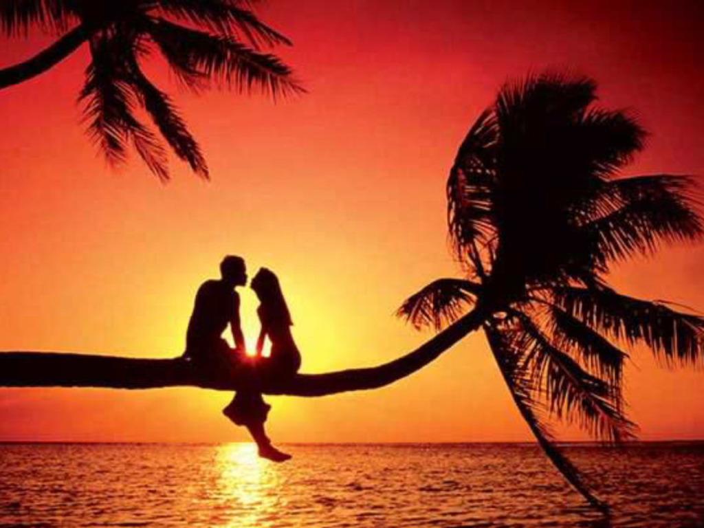 http://4.bp.blogspot.com/-fUHLuMN6c_U/UMs6qfe9V0I/AAAAAAAAE0M/_SoMDfYr_Iw/s1600/summer_love_wallpaper_rjtz3.jpg