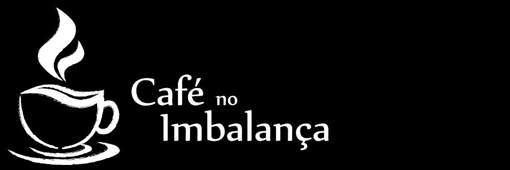 Café no Imbalança