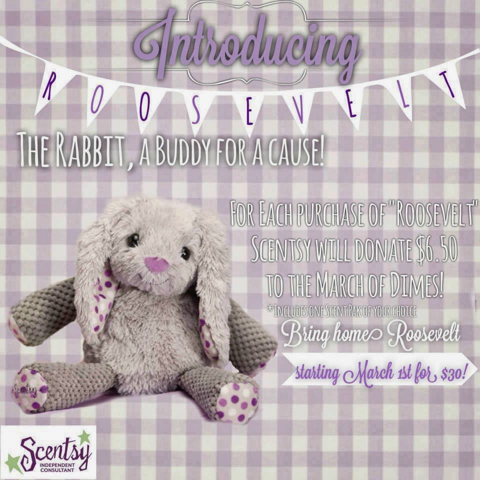 http://www.paulalyons.scentsy.us