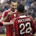 Milan 2, Lecce 0: Remembering