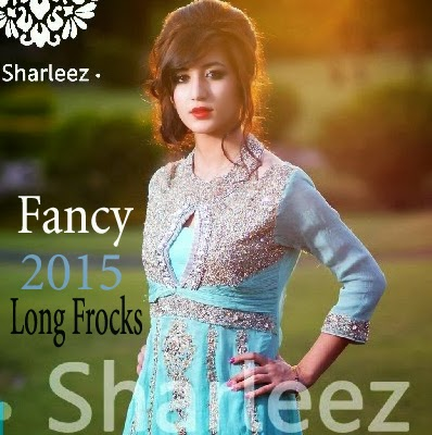 Sharleez-Fancy-Long-Frocks-2015