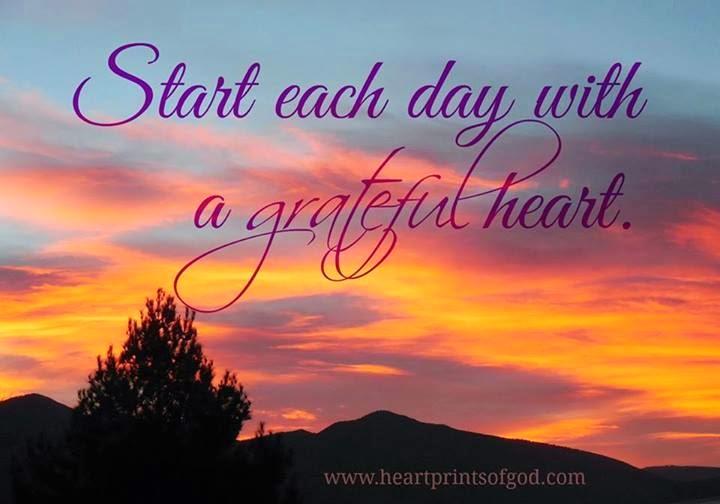 start+each+day+with+a+grateful+heart.jpg