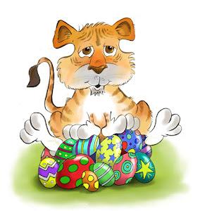 The Easter Liger