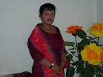 My Beloved Mom
