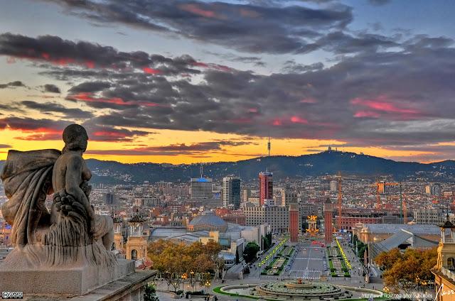 https://barcelonaemportugues.files.wordpress.com/2013/02/barcelona.jpg