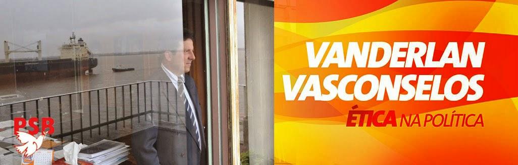 VCV ESTEIO