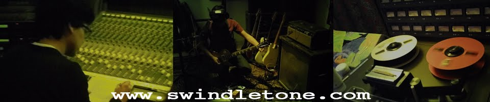 www.swindletone.com