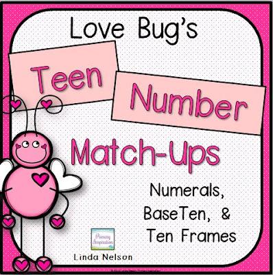 http://4.bp.blogspot.com/-fUPevh63Knw/VqwMrO5ONzI/AAAAAAAAOZk/-lxuYYEdRbw/s400/Love%2BBugs%2BTeen%2BNumbers%2Bcover%2B8X8.JPG