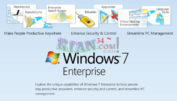 Free Windows 64 Bit Upgrade