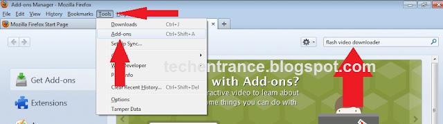 أسهل طريقة لتحميل مقاطع الفيديو من اليوتيوب | YouTube Video Download