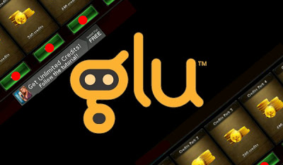 how to get unlimited glu credits free free glu mobile is the largest