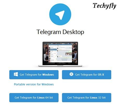 download-telegram-app