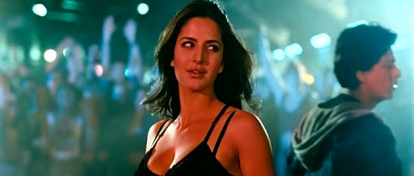 Mediafire Resumable Download Link For Video Songs Of Jab Tak Hai Jaan (2012)