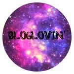 https://www.bloglovin.com/blog/11189951