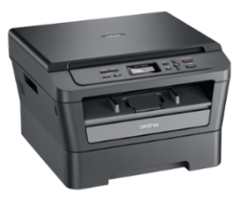 Brother DCP-7060D Drivers