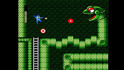 Mega Man Legacy Collection saldrá el 25 de agosto 2