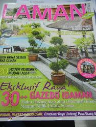 Laman Impiana Jul/Aug'12, Edisi 39