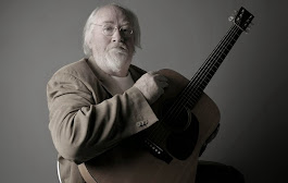 Remembering John Renbourn
