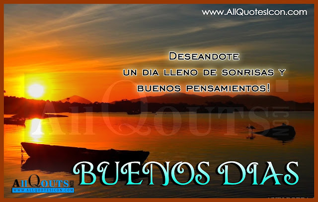 Good-Morning-Spanish-quotes-images-pictures-wallpapers-photos