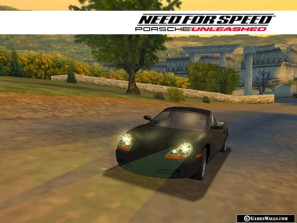 need for speed 5 porsche unleashed free download free pc download games. Black Bedroom Furniture Sets. Home Design Ideas