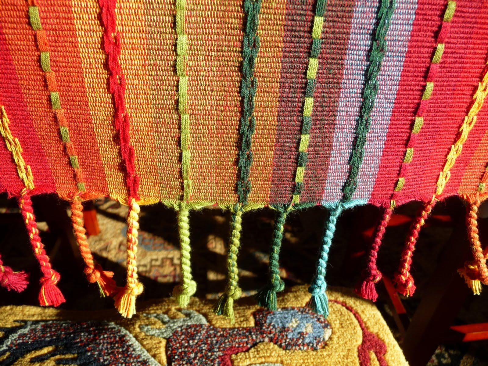 Southwestern Runner Rugs - Large - Southwestern Rugs, Western