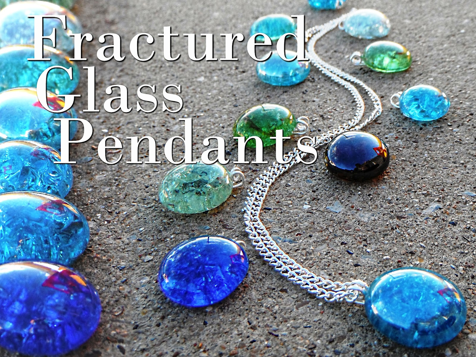 Flat glass marbles crafts - I Watched Some Videos On Making Fried Marbles Or Baked Marbles Since That S A Common Way To Do It Now And Did Some Image Searching For Project Ideas