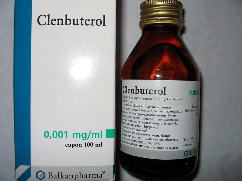 efectos de los esteroides en el organismo