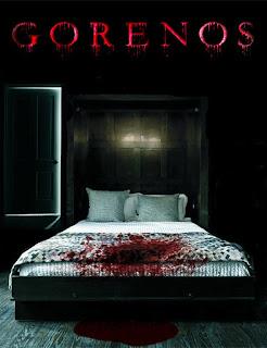 Ver Gorenos (2016) película Latino HD