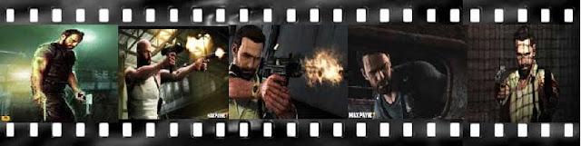 Max Payne-3