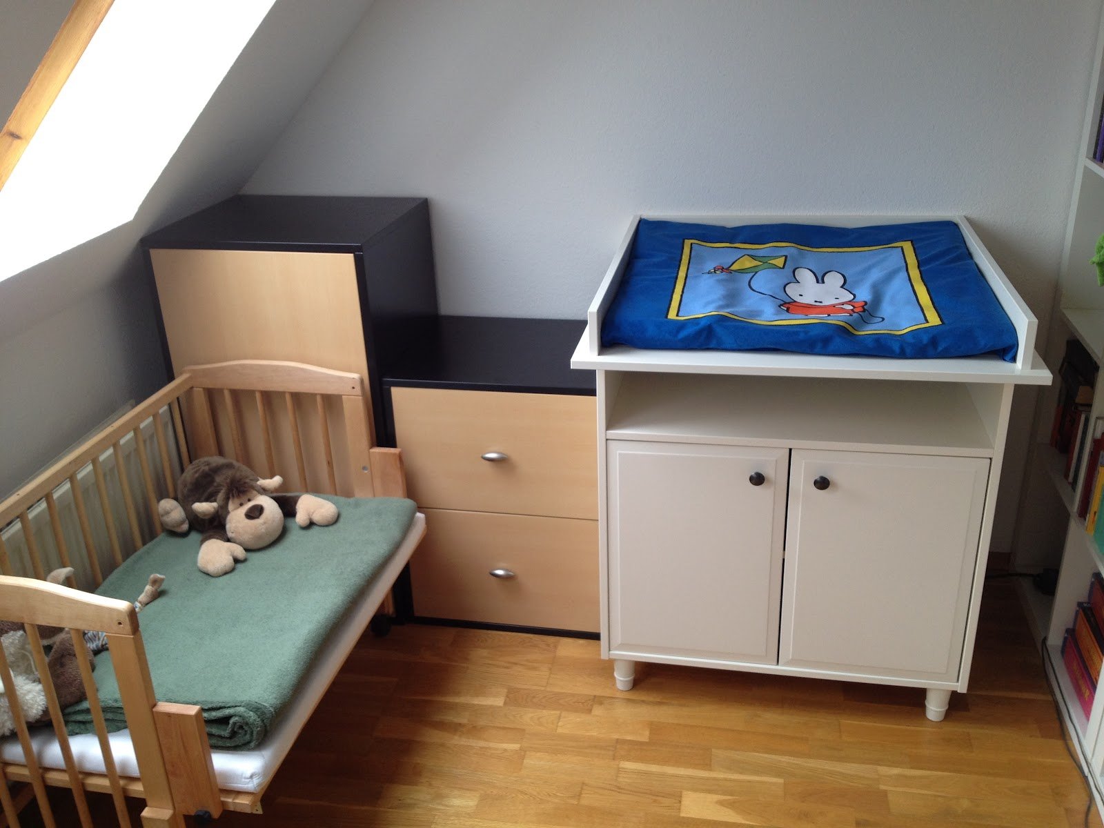 Hau doch ab nach berlin august 2012 for Wohnzimmer quatsch