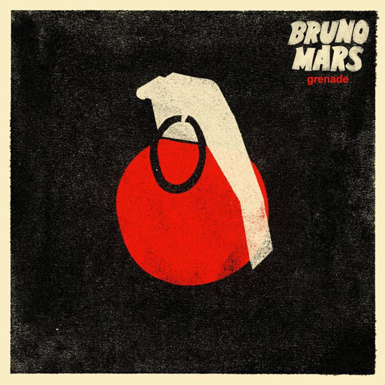 bruno mars grenade Grenade as performed by bruno mars words and music by claude kelly, peter  hernandez, brody brown, philip lawrence, ari levine, and andrew wyatt.
