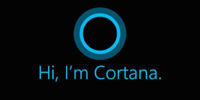 Aprenda como ativar a Cortana no W10