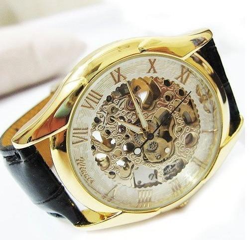 blog de montres c pascher est le roi de la montre pas cher. Black Bedroom Furniture Sets. Home Design Ideas