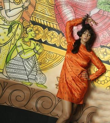 manchu lakshmi prasanna