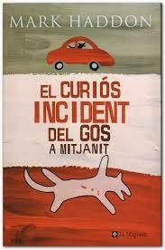http://bibarnabloc.cat/2014/10/22/el-curios-incident-del-gos-mitjanit-de-mark-haddon/