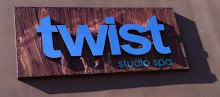 Twist Salon .................................................................................