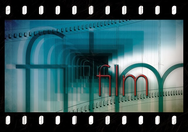 El cine que nos mira