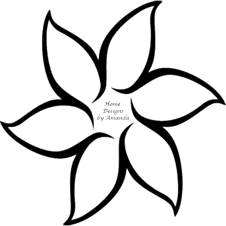 PJ Masks6 likewise uypAWm together with Black and white flowers clipart 7 likewise  further how to draw Mario from Super Mario step 0 furthermore  besides  besides  also super mario odyssey e3 2017 moreover  as well . on printable daisy coloring pages