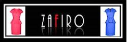 ZAFIRO -  MODA