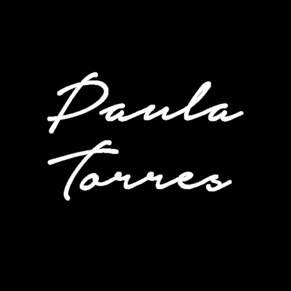 Paula Torres