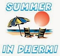 Dhërmi the first tourist destination in Albania Hotel and Rooms