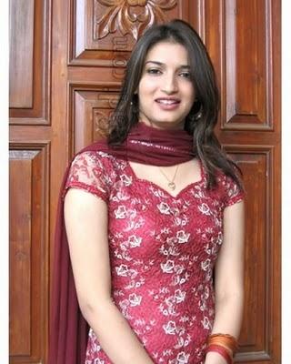 pashto new year poetry-JANAN PA NAVI RANG DA NAWI KALL | Urdu ...