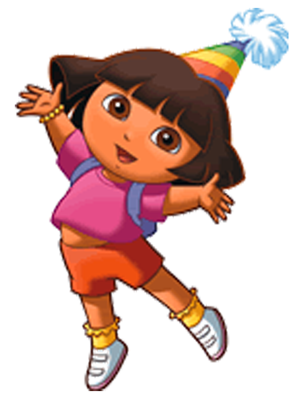 cartoon characters dora the explorer  png strawberry shortcake clip art black and white strawberry shortcake clip art 1982